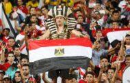 المنتخبات العربية في كأس العالم وعقدة الدقيقة الاخيرة