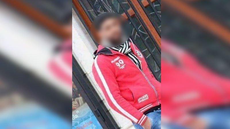 مقتل شاب في لبنان طعنا بسبب المانيا والبرازيل