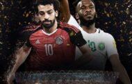 بين مصر والسعودية من يفوز بين الاخوة الاعداء في المونديال ؟