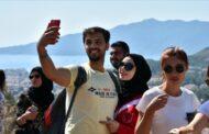 تركيا في مهبّ انقلاب اقتصادي هذه المرة