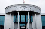 العراق يغلي بعد قرار المحكمة العليا إعادة فرز الأصوات