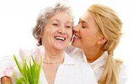 نصائح لعلاقة ناجحة مع أم الزوج