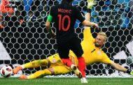 كرواتيا تتأهل رغم أنف شمايكل والدانمارك