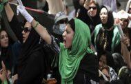 الأمم المتحدة تدعو المعارضة السعودية لرصّ صفوفها