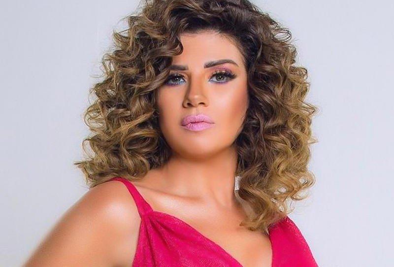 اعتزال رانيا فريد شوقي التمثيل مبكرا