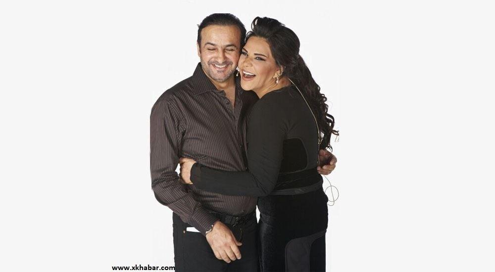 طلاق أحلام من زوجها مبارك الهاجري يشعل تويتر