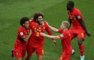 البرازيل تواجه بلجيكا في الربع النهائي فمن يفوز ؟
