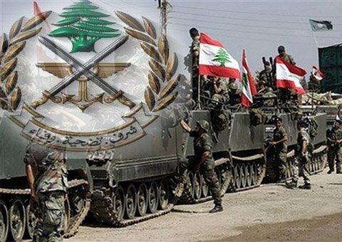 عقوبة الدخول خلسة الى لبنان الاكثر بحثا على جوجل