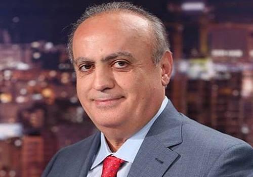 وزير لبناني: عندما تتصارع الحمير على السلطة يسقط المواطن