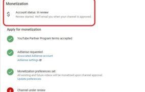 يوتيوب يخسر صنّاع المحتوى بسبب سياساته الجديدة