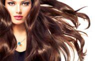 أقوى خلطات لمعان الشعر لتتألقي في العيد