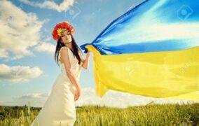 ازدياد صادرات الشعير الاوكراني الى السعودية