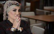 السيدة رباب النعيمي: سعيد الماروق نهَب أموالي ولن أتنازل عن حقي