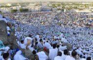المسلمون والدروز يحتفلون بعيد الاضحى المبارك الثلاثاء