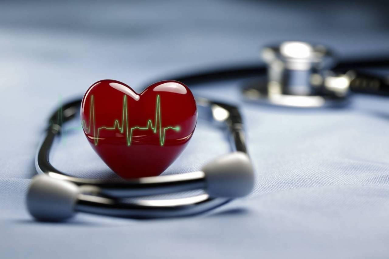 اسباب السكتة القلبية وتوقف القلب بسبب خلل في الكهرباء