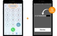 الدولة اللبنانية تفرض تسجيل الهواتف بهدف مكافحة التهريب