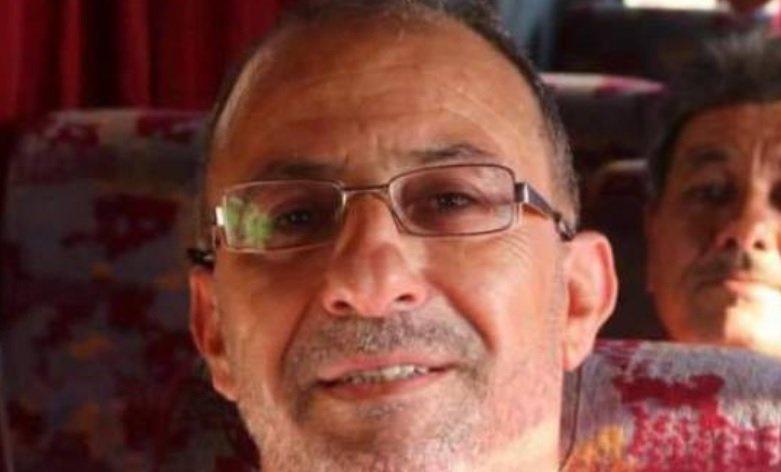 وفاة اول حاج لبناني اثناء طوافه حول الكعبة