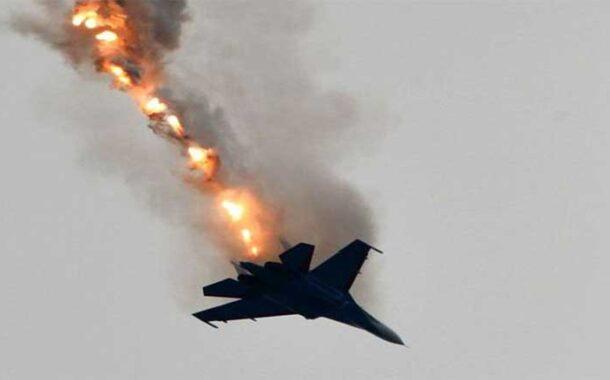 اسرائيل ترفض الاعتذار لروسيا بعد قتل طاقم الطائرة في سوريا