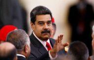 سجن رجلين في فنزويلا 20 عاما بعد تشبيه الرئيس بالحمار