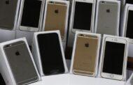 ابتداء من اليوم تهريب الهواتف في لبنان ممنوع