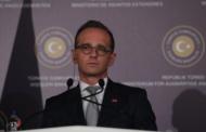 ألمانيا تعلن قرارها المنفرد بشأن التدخل في سوريا