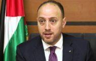 اميركا العنصرية ترحّل سفير فلسطين وعائلته