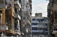 وزير الاقتصاد يقصف جيوب اللبنانيين برسوم العدادات