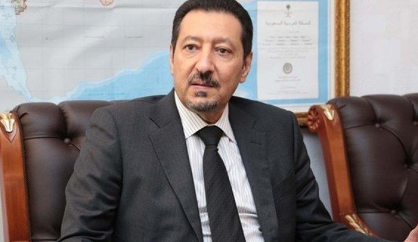 سيناريوهات جديدة لاختفاء خاشقجي: اتهام السفير السعودي مباشرة