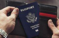 قائمة أفضل جوازات السفر: 4 دول عربية تتذيل الترتيب