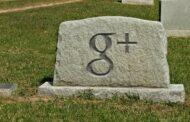 خدمات جوجل تحت المراجعة والتطوير وآخرها إغلاق جوجل بلاس