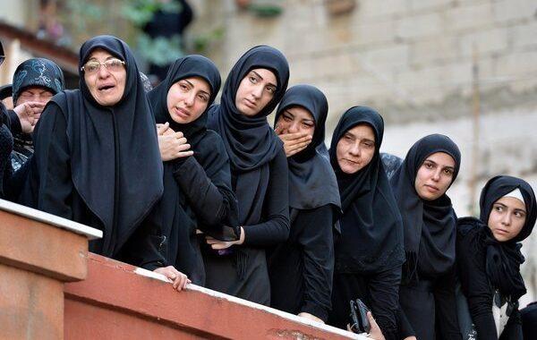 شخص من بين 3 يعمد الى الانتحار في لبنان