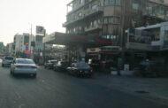 عودة البنزين الى طبيعته في لبنان