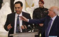 حكومة اقتصاصيين لا اختصاصيين في لبنان ؟!
