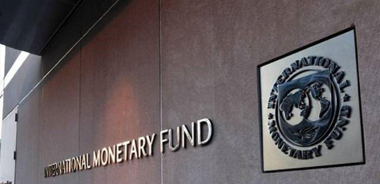 لبنان يطلب مساعدة فنية من صندوق النقد الدولي