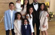 بعد فقدانه 3 أولاد في حادثة أستراليا.. أول تصريح لوالد الأطفال