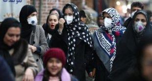 كورونا يتفشى في إيران وسط تكتم شديد