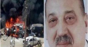 السجن المؤبد بحق 112 مصريا بنهمة اغتيال النائب العام