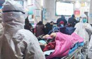 تسجيل ثاني حالة وفاة في لبنان بالكورونا لرجل لم يعاني