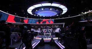 برنامج صار الوقت مع مارسيل غانم يجمع 4 مليارات ليرة تبرعات بساعتين