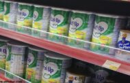 بالفيديو.. فضيحة متجر لبناني كبير يبيع منتجات فاسدة