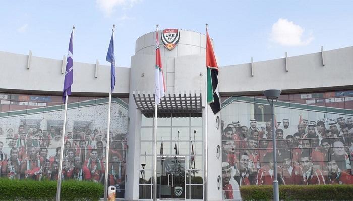الإتحاد الإماراتي للكرة يلغي الكأس ويرفض تتويج المتصدر