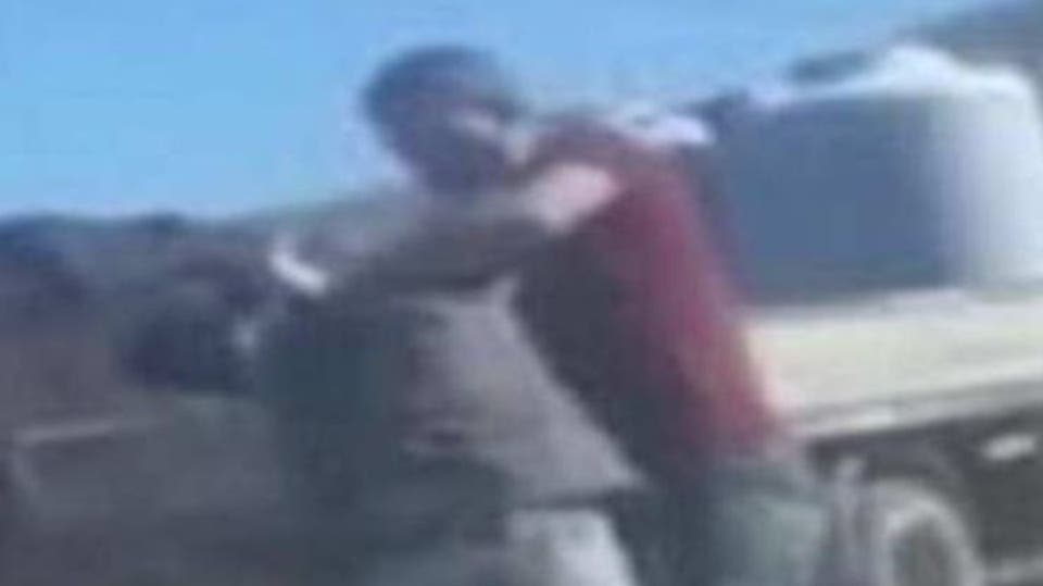 تفاصيل صادمة عن اغتصاب الطفل السوري في لبنان تكشفها أمه للمرة الأولى
