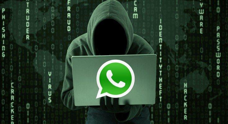 قرصنة الواتساب في لبنان وسرقة معلوماتك بهذه الطريقة