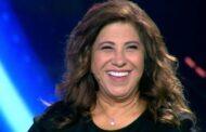 توقعات ليلى عبداللطيف الجديدة عن لبنان والمنطقة