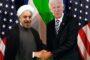 إيران تتبنى اللقاح الروسي ضد كورونا بعد فشلها بالانتاج