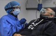 نقيب أصحاب المستشفيات: لبنان ليس بحاجة أوكسيجين