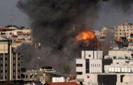 مصادر خاصة: حزب الله قد يدخل الحرب قريبا !