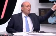 عندما نطق وزير خارجية لبنان شربل وهبة..فأحرج اللبنانيين