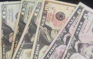 جنون الدولار في لبنان وصل الى 16500 ليرة ويتجه الى 17 بعد الظهر