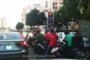 مسؤول أوروبي يستغرب سكوت الشعب اللبناني على الذلّ